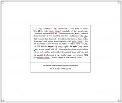 bubbulu, journal of semitic languages, 2.png