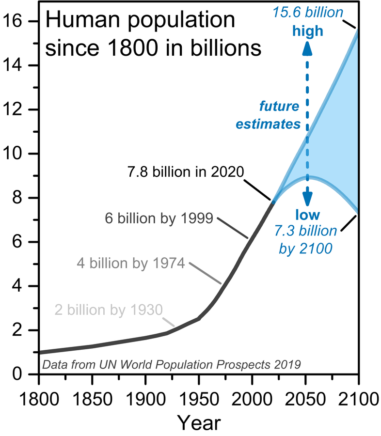 786px-Human_population_since_1800.png