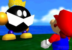 super-mario-3d-all-stars-mario-64-screenshot-7_0900961622.jpg