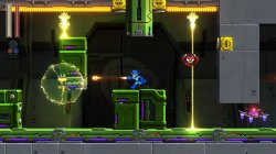 mega-man-11-nintendo-switch-02.jpg