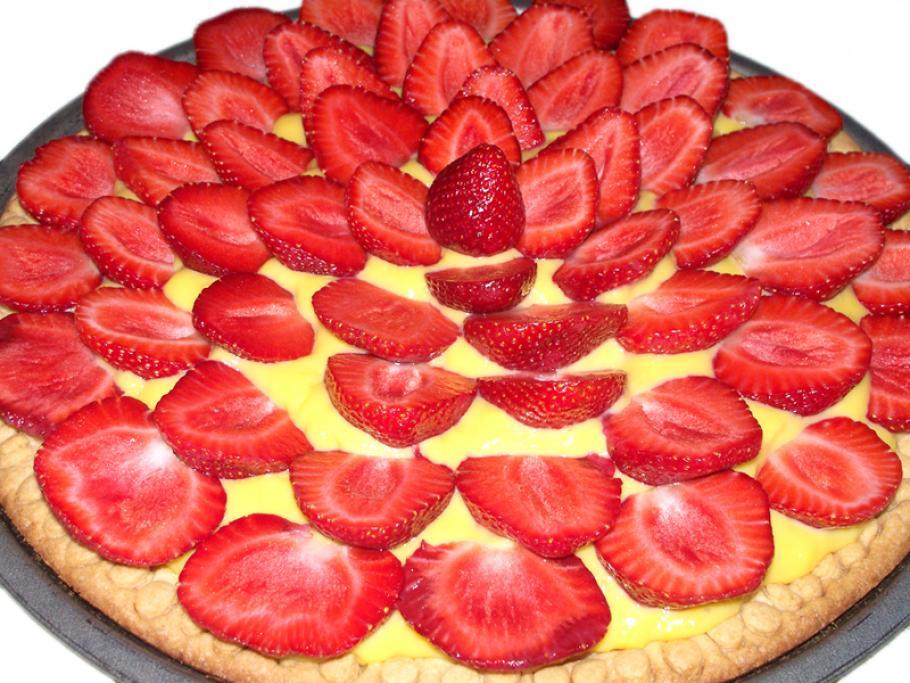 crostata-fragole.jpg
