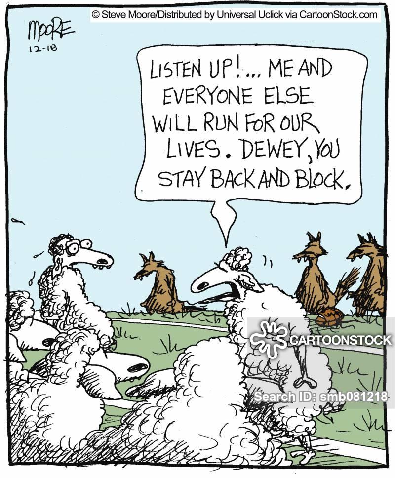 animals-block-blockers-american_football-footballer-sheep-smb081218_low.jpg