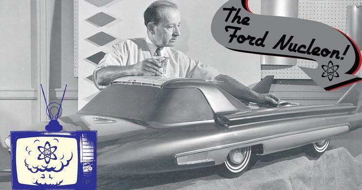 Ford-Nucleon-5.jpg