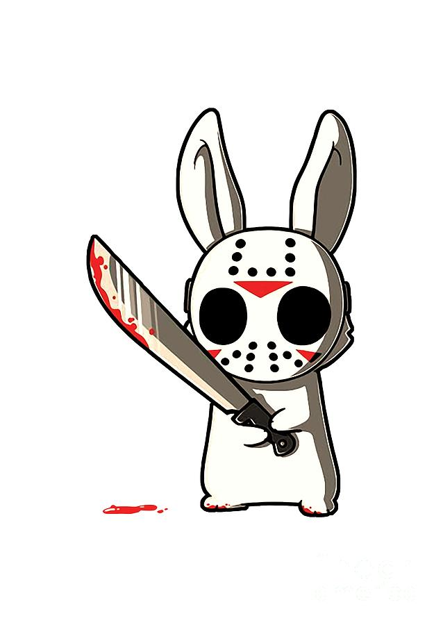 1-killer-bunny-piwe-rika.jpg