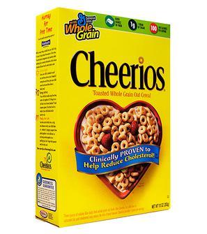 Wiki_cheerios.jpg