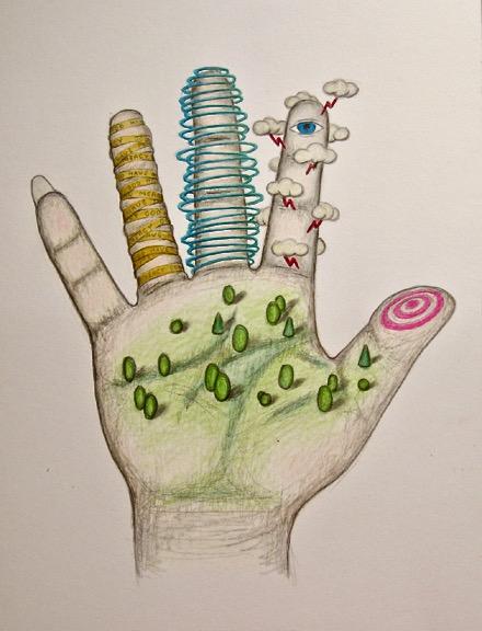 Hand (1).jpg