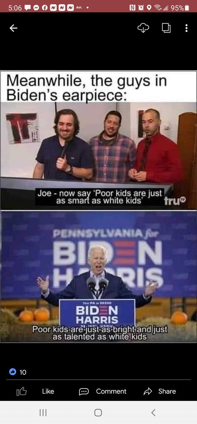 poor kids.jpg