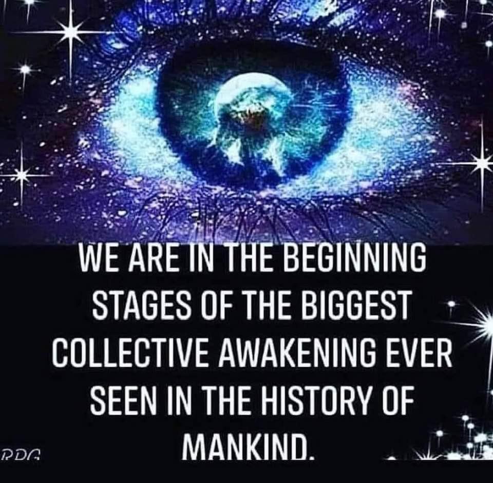 Beginning_awakening.jpg