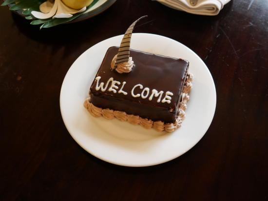 welcome-cake.jpg