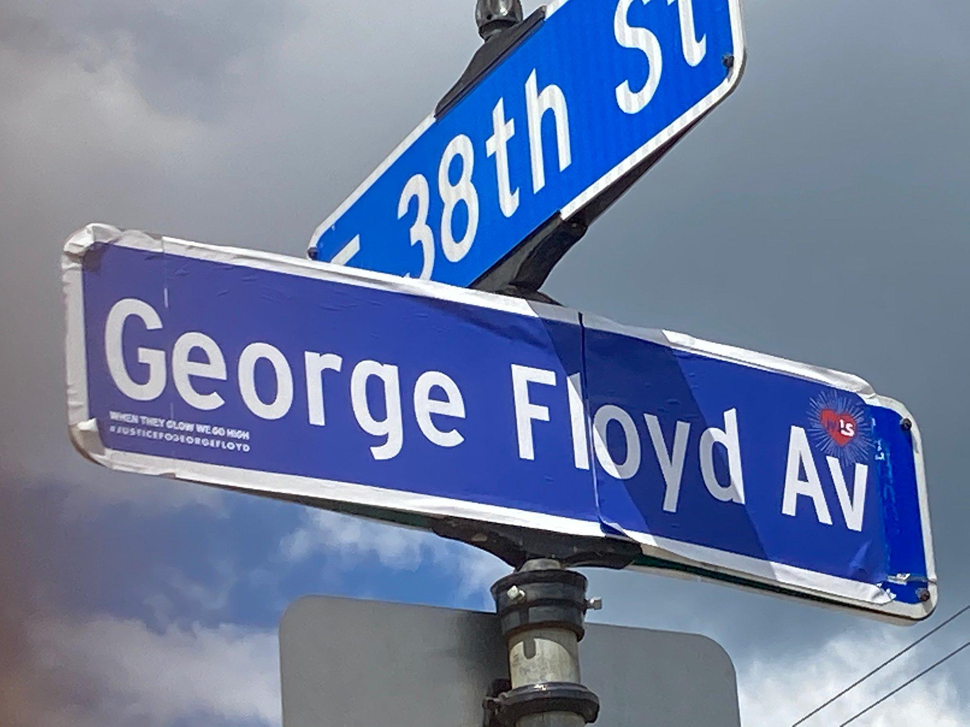 Patterson-12-George-Floyd.jpg