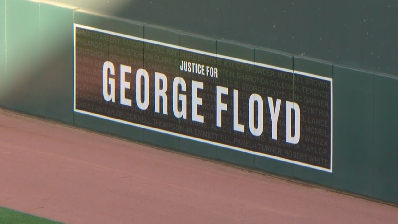 justice-for-george-floyd-twins-tribute.jpg