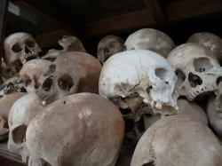 Skulls_at_Tuol_Sleng.jpeg