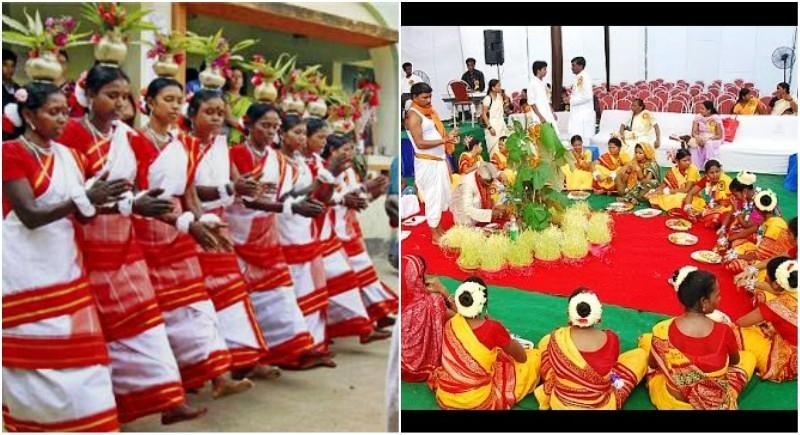 2_03_34_38_Sarhul-Festival_1_H@@IGHT_435_W@@IDTH_800.jpg