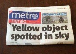stupid-funny-newspaper-headlines-33-5db2c31fc6dc1__700.jpg