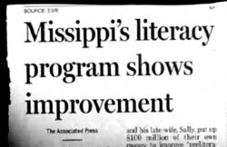 stupid-funny-newspaper-headlines-5db2b7b5e85e9__700.jpg