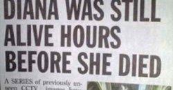 facebook-funny-headlines.jpg