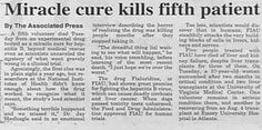 6c8a869f90e65db3a67eb53fecf4ee9b--newspaper-headlines-funny-headlines.jpg