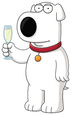 Brian_Griffin.png