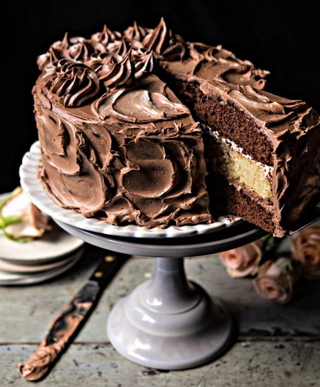 Better-Together-Chocolate-Vanilla-Birthday-Cake-1-700x1050.jpg