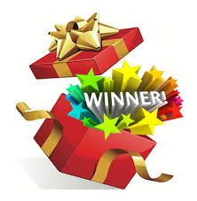 giftbox-winner.jpeg