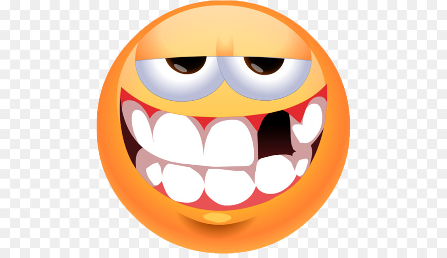 kisspng-smiley-emoticon-computer-icons-clip-art-get-ugly-5b23522d081260.9310442715290414530331.jpg