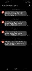 Screenshot_20210419-223126_Messages.jpg