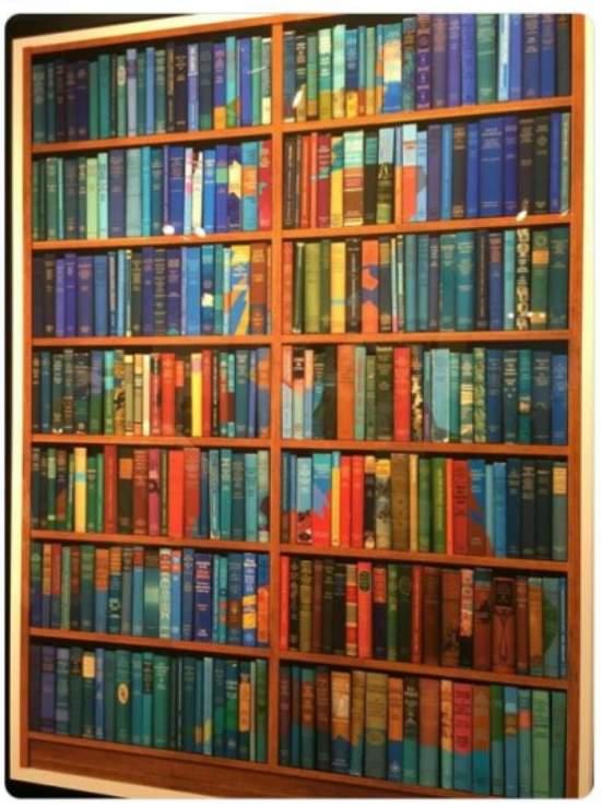Patriotic-book-collection.jpg