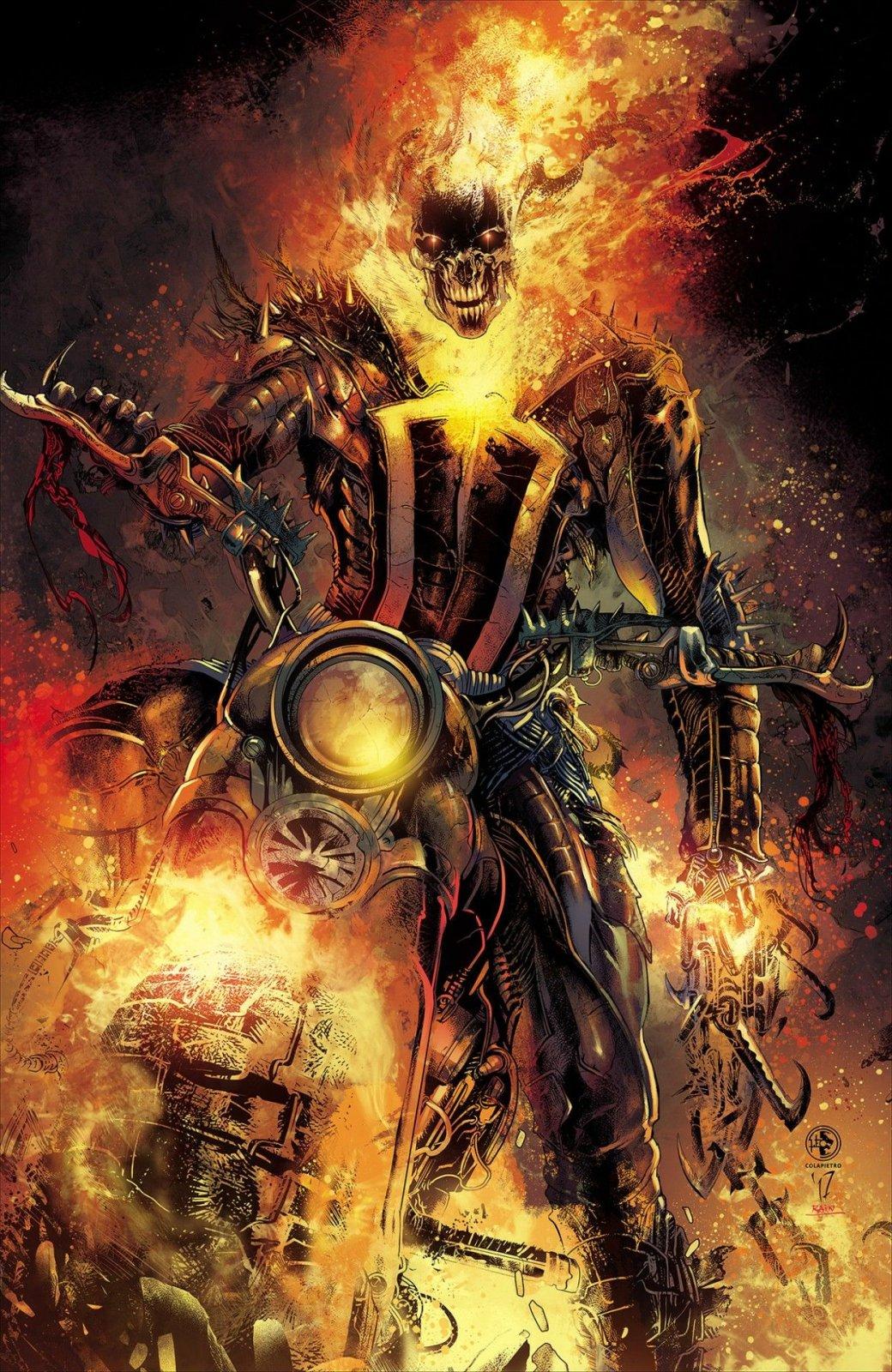 Johnny_Ghost_Rider_Earth-61615.jpg