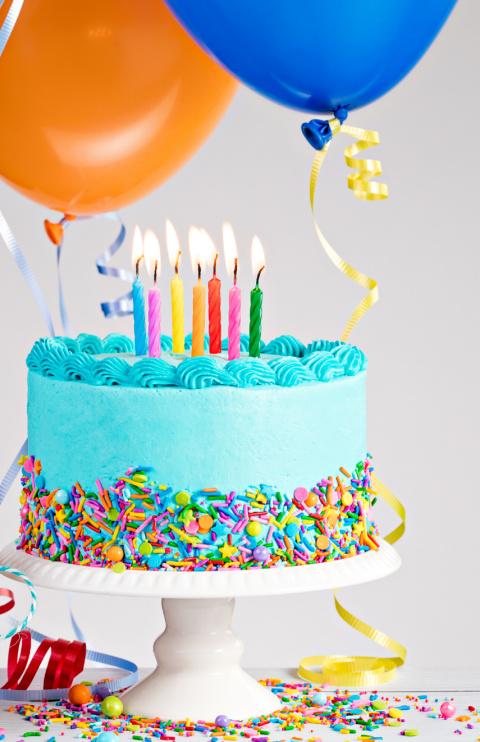 Birthday-cake-vertical-image00002.jpg