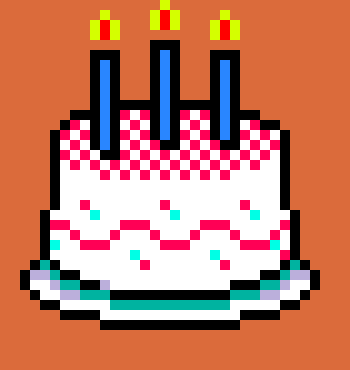 Pixel Cake.png