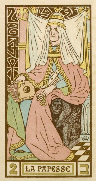 tarot-card-2-la-papesse-the-female-pope-573217.jpg