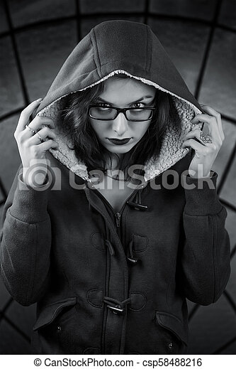 sinister-woman-in-the-hood-picture_csp58488216.jpg