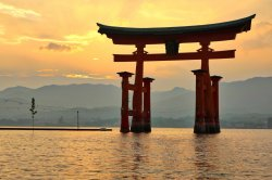 Miyajima-torii-1200x800.jpg