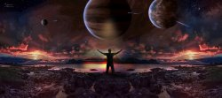 the_most_beautiful_planet_on_earth_by_annemaria48_de5i9n7-fullview.jpg