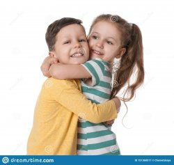 cute-little-boy-girl-hugging-white-background-151360517.jpg