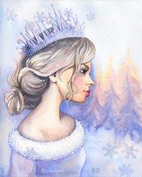 Winter-Queen-logo.jpg