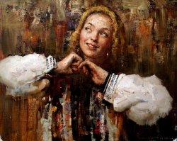 smiling-girl-kartashov-andrey.jpg