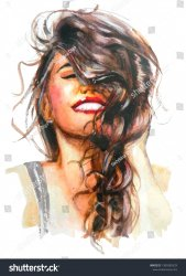 stock-photo-beautiful-girl-is-smiling-watercolor-drawing-1389385529.jpg
