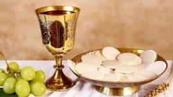 eucharist_bread_and_wine.jpg
