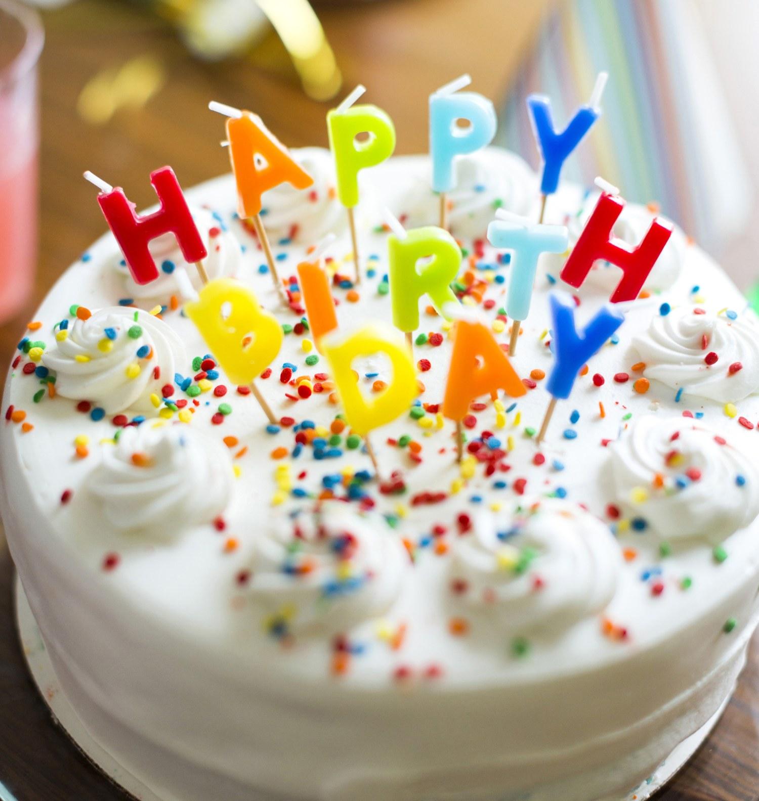 150922-happy-birthday-10p.jpg