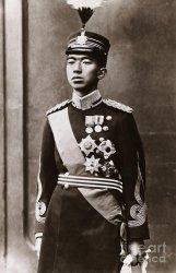 emperor-hirohito-of-japan-bettmann (1).jpg