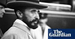 Haile-Selassie-007.jpg
