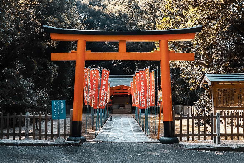 torii-shrine.jpg