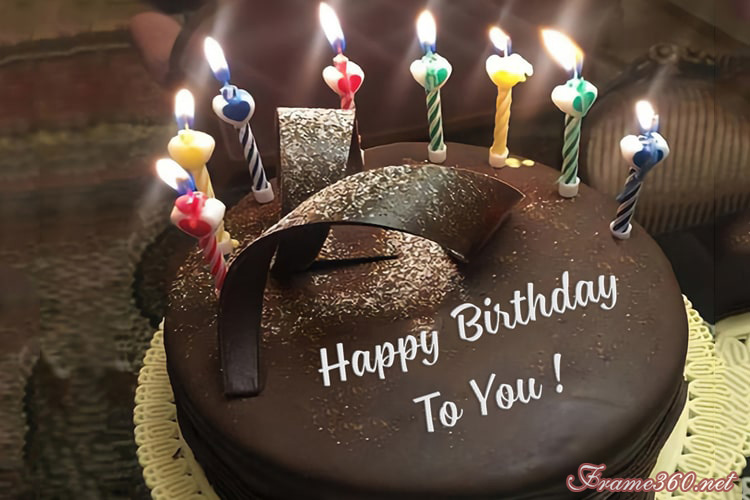 birthday-cake-with-candle-with-name-online5d4ae8809a10b_cb21c99348673a07cea9939f5e3ca138.jpg