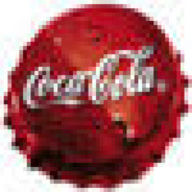 CocaColaKid