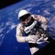 spacejanitor