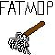 Fatmop