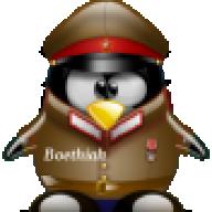 Boethiah