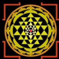 Pradyumnan