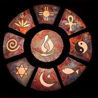 Gnostic Seeker